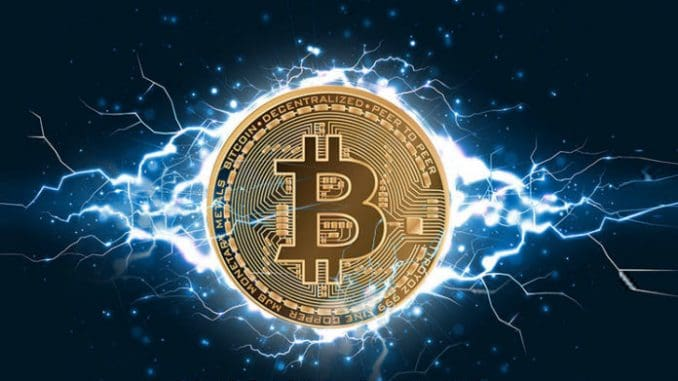 What is the Lightning Network and what does it mean for the Bitcoin ecosystem?
